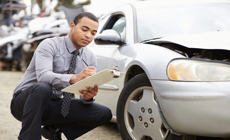 Car Insurance Deductible | Auto Insurance Near Me