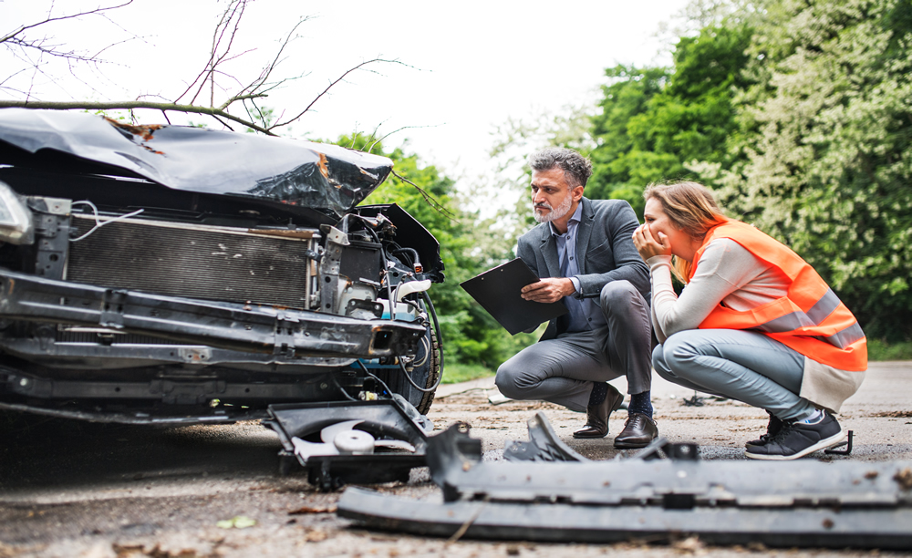 Car Insurance With Gap Coverage